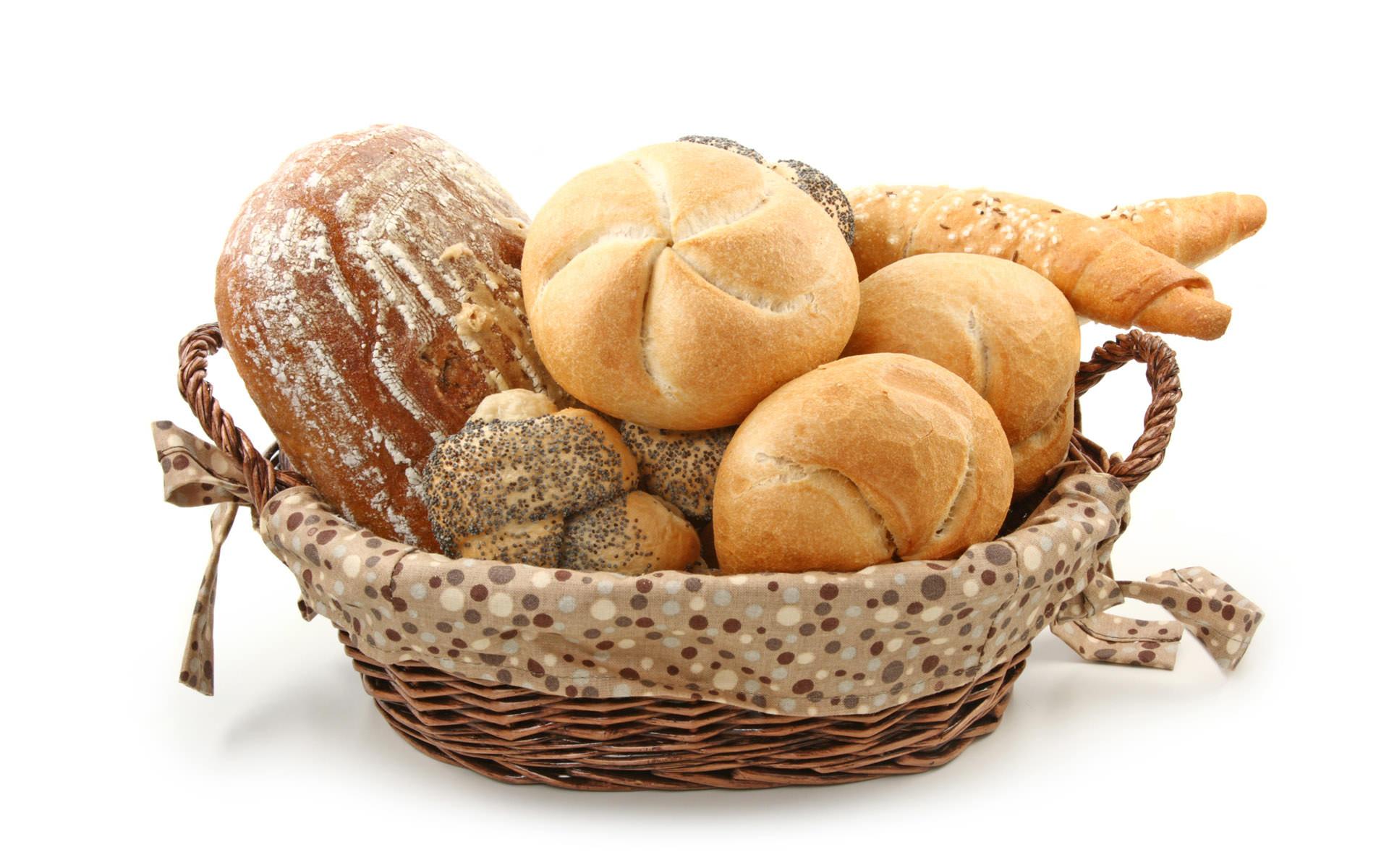 bread12802