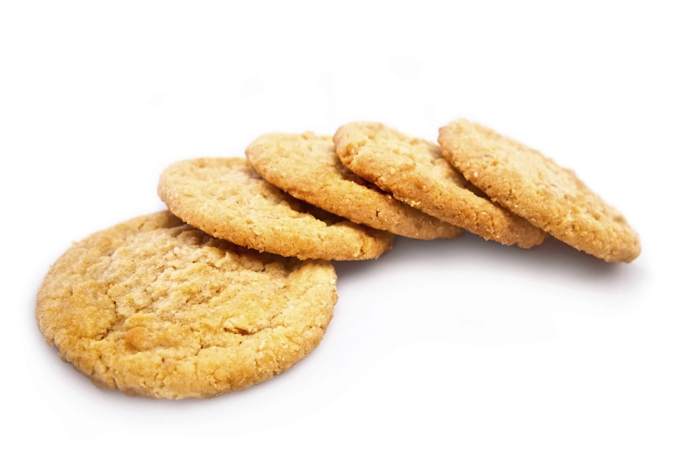 come-preparare-i-biscotti-di-avena-e-cocco_16181e841c5f166d5373c7c2aeccd16e
